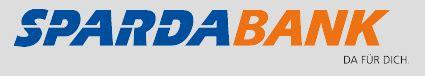 sparda bank autokredit quelle logo sparda bank austria egen alle rechte beim