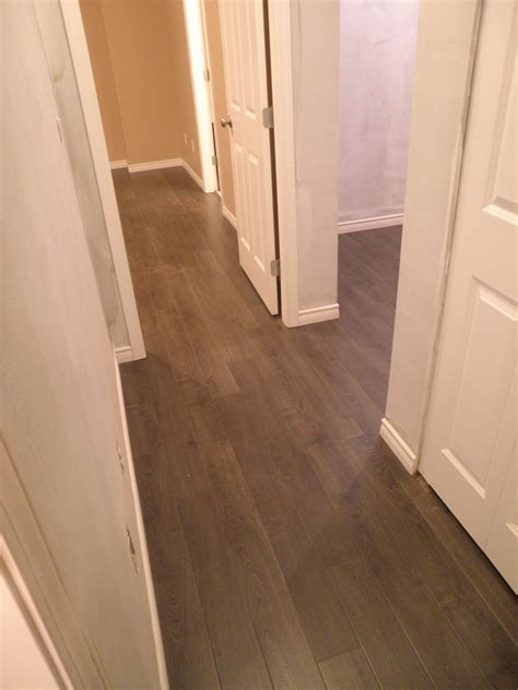 flooring installation gallery 2983 rupret st vancouver bc v5m 2m8
