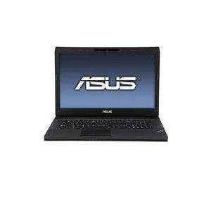 Asus Republic Of Gamers Laptop For Sale asus gaming laptop quality asus gaming laptop for sale