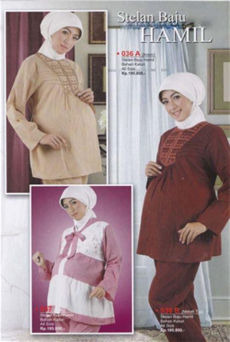 Syafir Pack Setelan Baju Muslim produk berkualitas harga pas sunu e n
