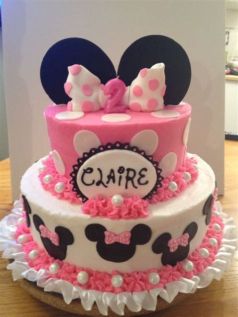minnie mouse cake ideas 17 best ideas about minnie mouse cake on mini mouse cake minnie mouse birthday