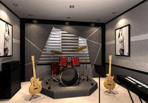music room design 20 cozy music room designs that redefine styles