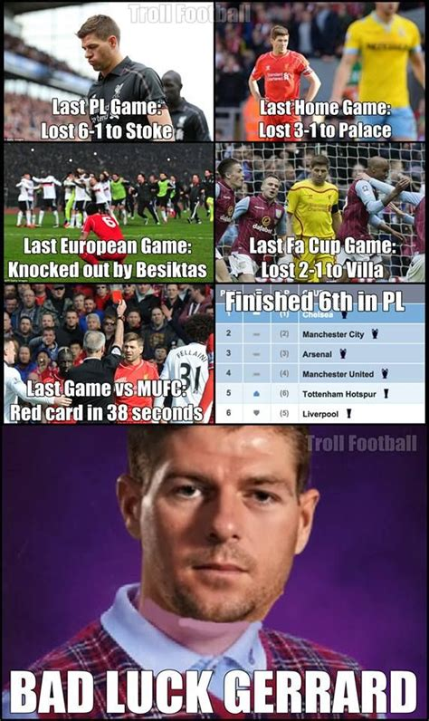 epl jokes 18 best liverpool are a really bad team images on