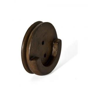 inside mount curtain rod brackets inside mount brackets drapery hardware