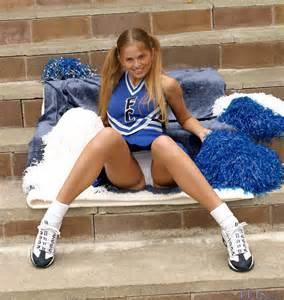 Fetsforum view topic set 960 cheerleader ashton s uniform upskirts