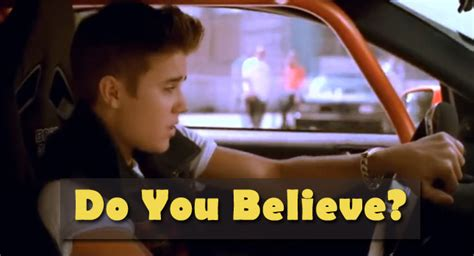 fast and furious 8 justin bieber fake dubious web rumor places justin bieber in paul walker s