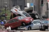 Accident Chicago