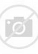 Broom Stick Babe Witch Costume