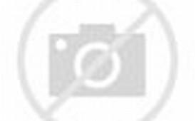 Glitter in the Clouds Castle Clip Art