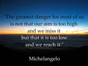 <strong>inspirational</strong>-quote-michelangelo-sunrise.jpg
