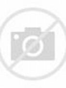 Sandra Teen Model Waterfall Torrent | Black Models Picture