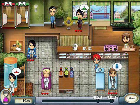 download free full version games big fish download big fish games free full version everest spa