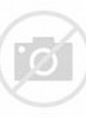Is this girl too thin/pale for your tastes? (pic) (Which do you prefer ...