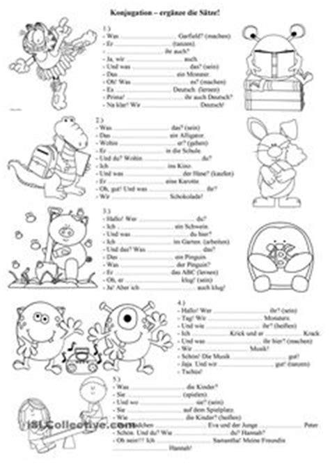 Motorrad Für Anfänger Klasse A by Pinterest Ein Katalog Unendlich Vieler Ideen