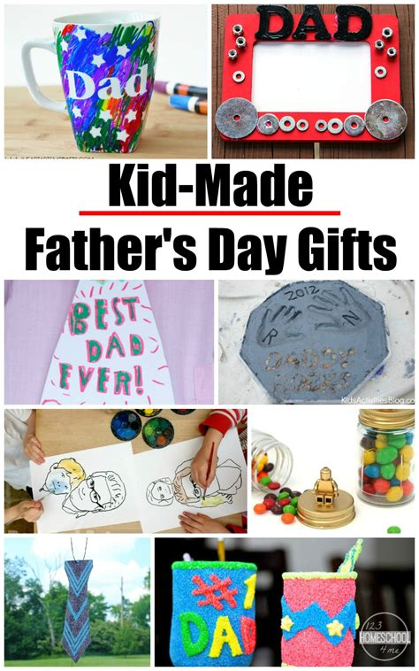 creative s day gifts 18 creative s day crafts