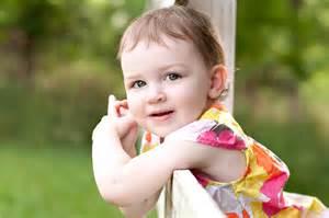 Pics photos baby boy wallpaper download