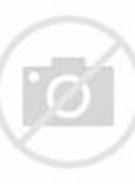 Gambar Model Baju Gamis Anak Muda Jaman Sekarang Trend Masa Kini 2015 ...