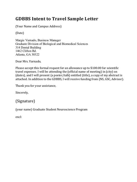 Sle Letter Of Request For Permission To Use Basketball Court Request Letter Travel Sle Sle Of Letter Requesting