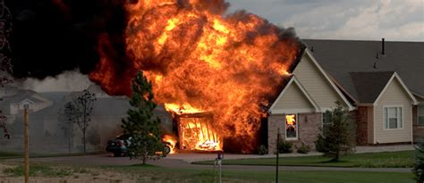 How To Prevent House Fires by Learn How To Prevent Pet Related Fires In Your Home Pet