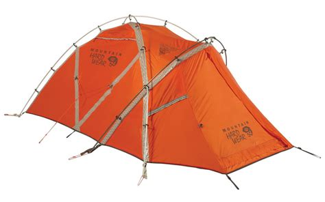 Around The Tents Veiled At Heatherette 2 by How To Choose The Best Tent For You Moosejaw