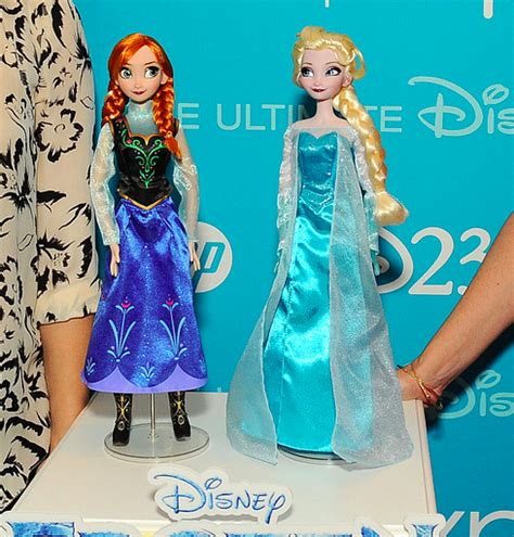 elsa and anna doll house jcpenney elsa and anna dolls party invitations ideas