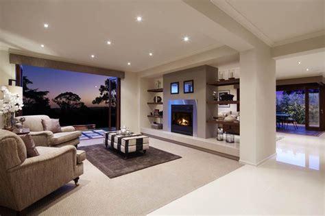 interior design ideas rumpus room leisure rumpus designs ideas metricon rumpus