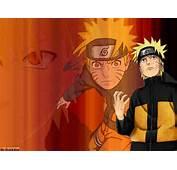 Imagenes Naruto Shippuden  Anime