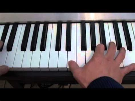 tattoo jordin sparks piano tutorial how to play vertigo on piano jason derulo and jordin