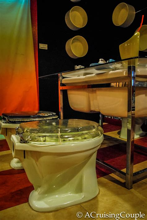 toilet restaurant taipei theme restaurants tutus to toilets a cruising couple