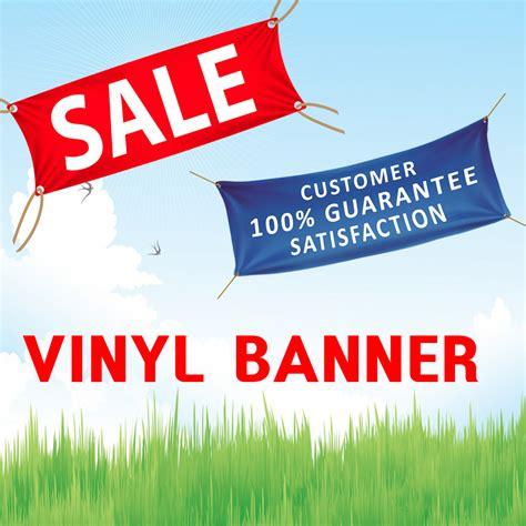 design vinyl banner custom vinyl banner signs 28 images fast banner