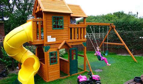 casetta per bambini da giardino casette da giardino per bambini guida ai 6 migliori