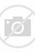 gaun yang terakhir dibawah ini terlihat sangat indonesia sekali gaun