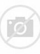 Desain Model Gaun Kebaya Panjang