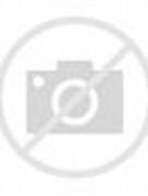 Model Kebaya Gaun Modern