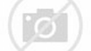 Badminton Court Dimension
