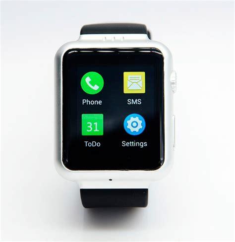 c mara para android relojes con telefono reloj elegante con movil