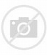 Masha Babko Bbs Forum Siberian Mouse | Dark Brown Hairs