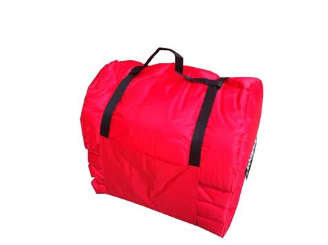 outdoor matratze outdoor matratze easy rot lounge matratzen schlafsack