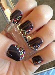 Easy nail art designs for short nails inspiring nail art designs