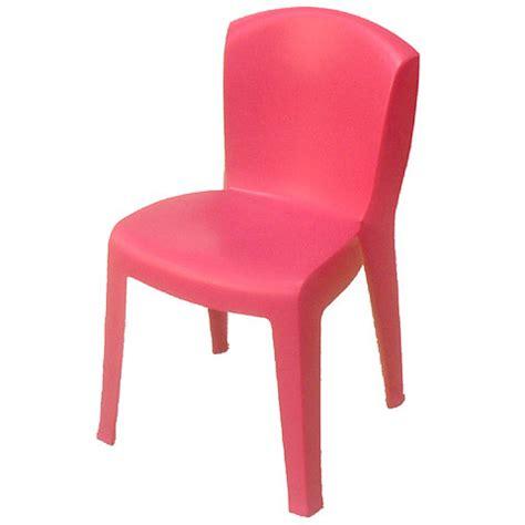 chaise castorama shopping 15 chaises canon 224 moins de 30 euros chaise