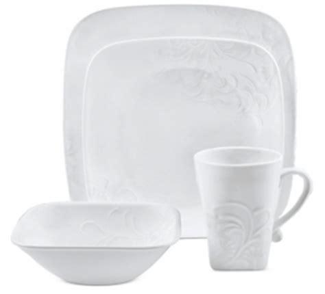 Microwaveable Cherish corelle cherish boutique dinnerware