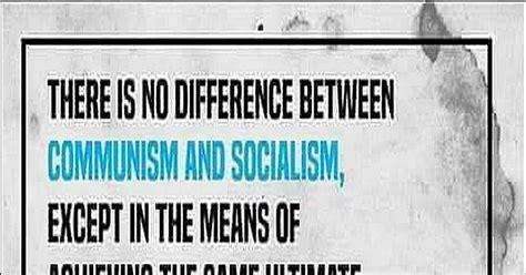 Ayn Rand Meme - brutal ayn rand meme nails the truth about socialism vs