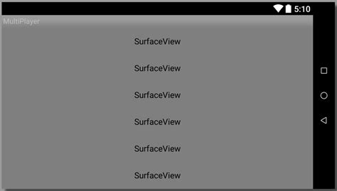 android gridview layout weight android how to convert my linearlayout to gridview