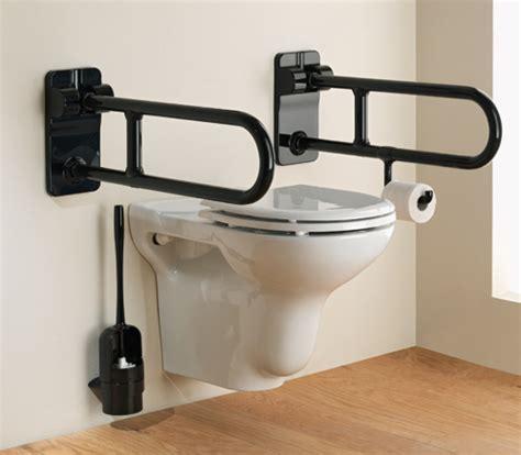 arredo bagno per disabili arredosalaria ceramiche arredo bagno cucine e benessere