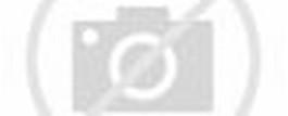AR-15 5.7 X 28 Upper Receiver