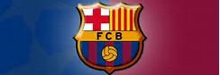Foto Sampul Barcelona   Bangiz