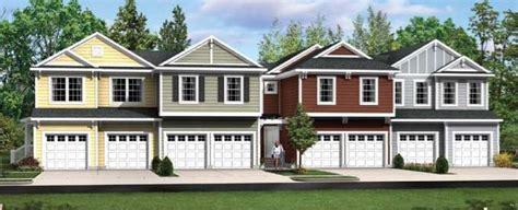 4 family homes modular homes multi family jackson 4 plex