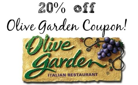 olive garden coupons utah the olive garden coupons 2016 2017 best cars review 2017
