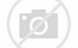 Girls' Generation Seohyun and Yuri