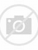 Animated Tiger Screensavers Free
